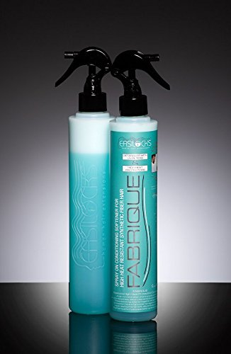 Easilocks - FABRIQUE 300ml