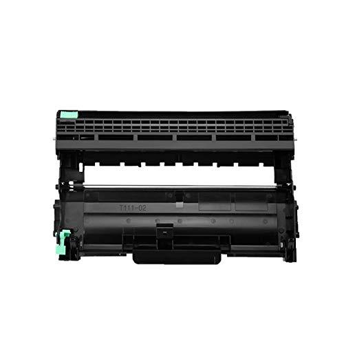 Cartucho de tóner compatible para impresora Brother Dr2245 Dr2250 para Brother Hl 2130 2132 Dcp7055...