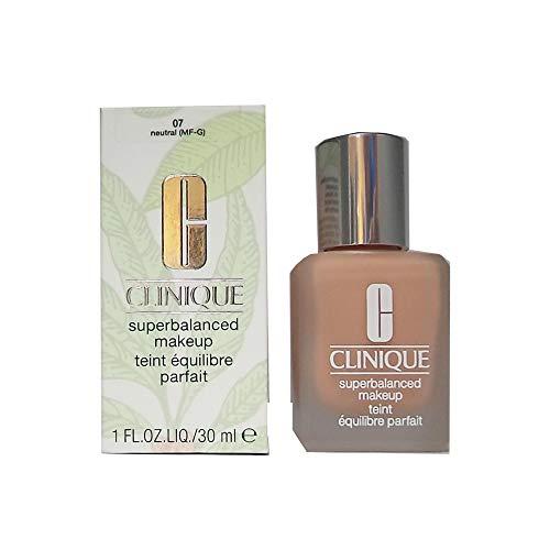 Clinique 16546 - Base de maquillaje
