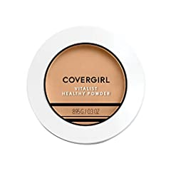 Lightweight formula reduces shine for flawless skin Diffuses the look of imperfections Setting powder with built-in hydration for a natural, never-cakey look