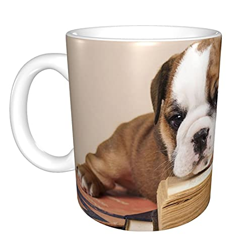 leche para perros cachorros precio fabricante MesHood