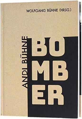 Bomber von Thimo Schnittjer