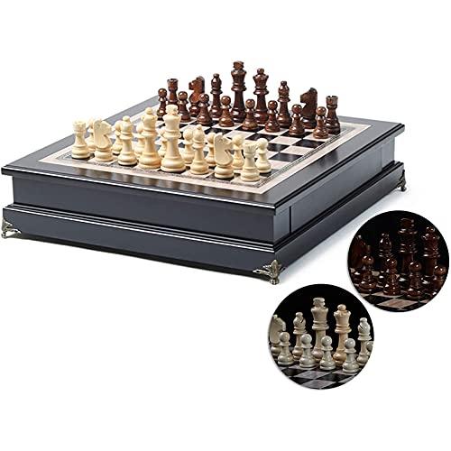 Cutfouwe -   Schachspiel,Chess