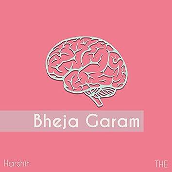BHEJA GARAM