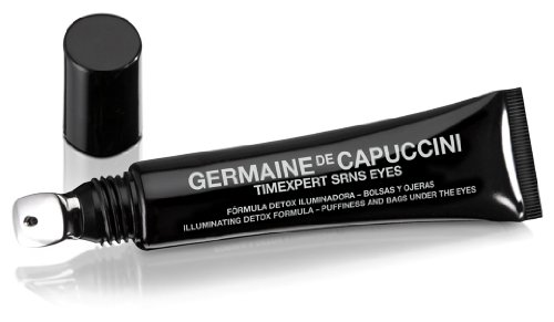 Germaine de Capuccini Timexpert SRNS Crema Contorno de Ojos - 15 ml