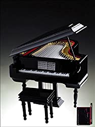 Awesome Gifts for Piano Players, Students, Teachers and other Piano Lovers 53