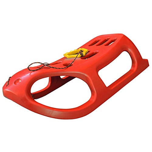 Outils Perrin 800009 Luge