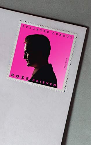 Roze Brieven (Dutch Edition)