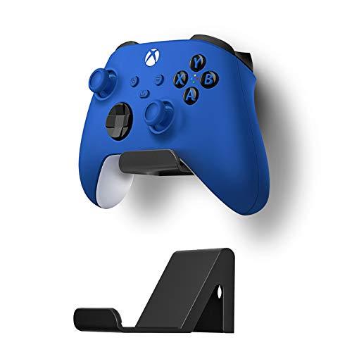 Adhesivo Xbox One  marca 6amLifestyle