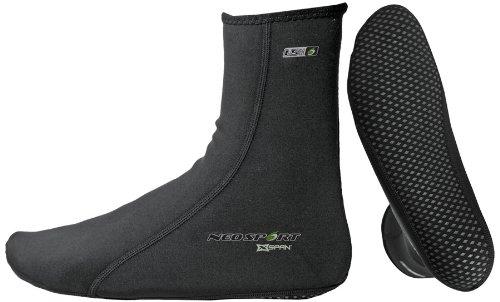neoprene socks 5mm