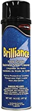 Best brilliance stainless steel cleaner Reviews