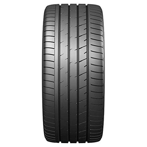 Bridgestone Turanza T 005A - 245/50R19 101W - Pneu Été