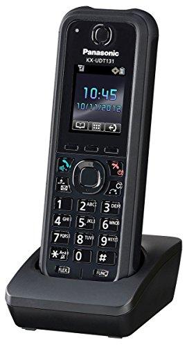 Panasonic KX-UDT131CE Candy-Bar