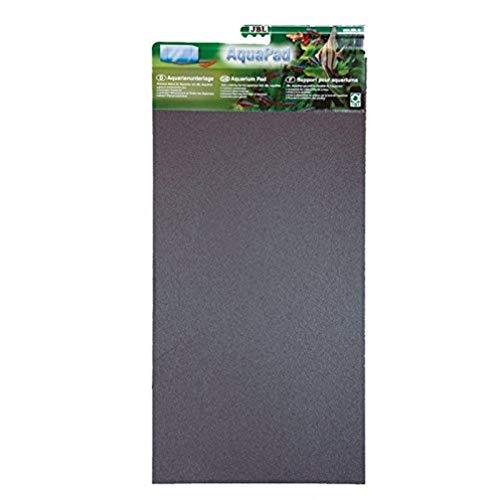 JBL AquaPad 6110600 Spezial-Unterlage für Aquarien und Terrarien, 100 x 50 cm