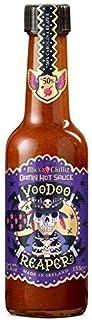 """Mic""""s Chilli - Scharfe Soße - Voodoo Reaper - 1.200.000 Scoville"""