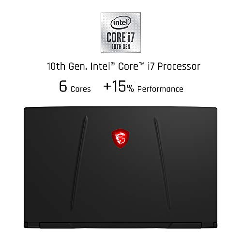 Build My PC, PC Builder, MSI Gaming Laptop