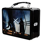 Star Wars: The Empire Strikes Back Tin Tote Lunchbox