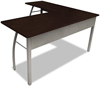 Best linea office furniture Reviews