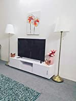 Save up to 60% on TV & Media Furniture