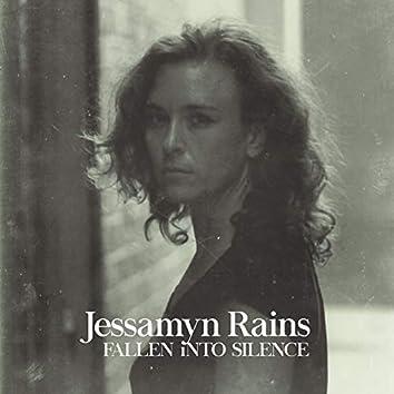 Fallen into Silence