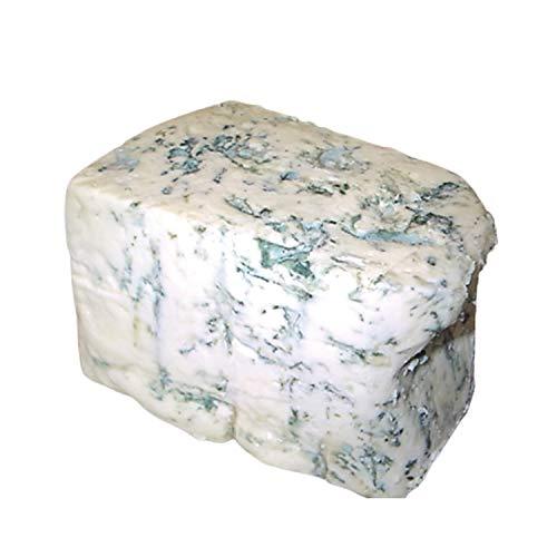 ゴルゴンゾーラチーズ ドルチェ 100gからお好きな数量にカットします