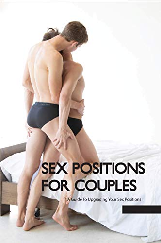 Positions for bigger couples sex The Best