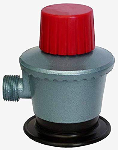 Homelux 206590 Regulador de Gas Salida Libre