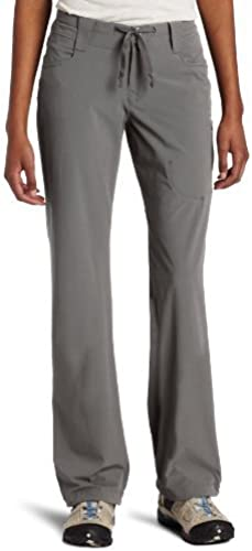 Outdoor Research Wohommes Ferrosi Pants (Pewter, 10) by Outdoor Research