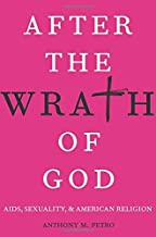 Best wrath of the gods online Reviews