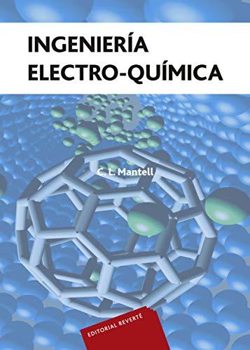 Ingeniería electro-química