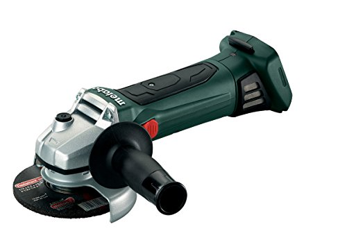 Metabo 6.02174.85 - Amoladora angular (8000 RPM,...