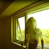 OTW 2 Mary Jane (feat. Danny Nacho) (Extra Cheese) (Extra Cheese) [Explicit]