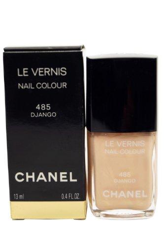 Chanel - Le Vernis - Nail Colour - Nagellack - 485 Django - 13ml