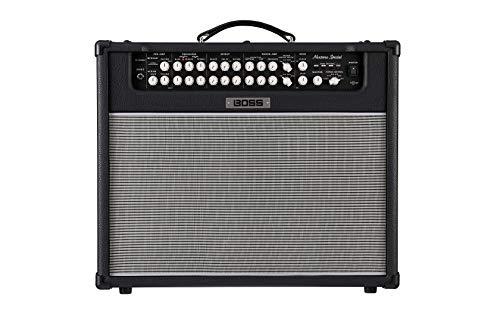 BOSS Nextone NEX-SPL Amplificador de guitarra