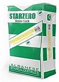 STAR.ZERO - TONACHINO TRADIZIONE - Intonachino tradizionale di finitura, con calce idrata naturale e sabbie dolomitiche vergini, traspirante (25, Grigio Dolomiti)