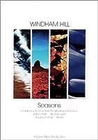 Windham Hill: Seasons [DVD]