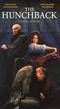 Hunchback [VHS]