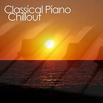 Classical Piano Chillouts