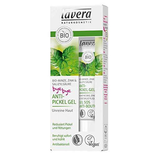 Anti-puistjes-gel 15 ml