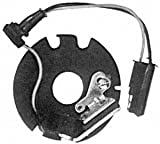 Standard Motor Products LX109 Ignition Pick Up...