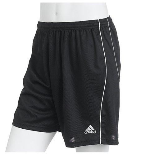 adidas Pantalones Cortos de fútbol trussi (NV)