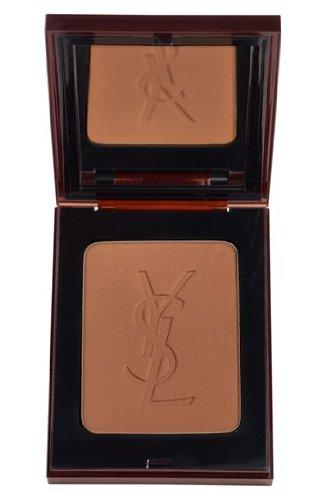 Yves Saint Laurent make-up carnagione Terre N, Saharienne 30 Terre Helee 10 G