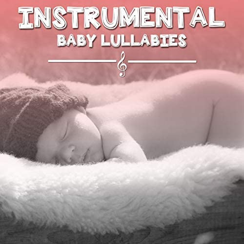 Monarch Baby Lullaby Institute, Happy Baby Lullaby Collection, Nursery Rhymes Club