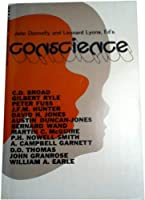 Conscience 0818902590 Book Cover