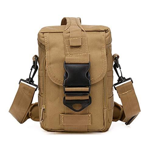 Wildkamera 12MP Jagd-Kamera Foto Trap Scoutguard Night Vision PIR Tier-Spiel-Hinterkamera 1080P Fototrappola Foto-Falle (Color : Backpack)
