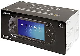PSP Core System