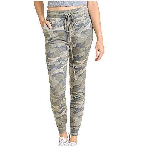 Buyaole,Pantalones De Vestir Mujer,Mono Yoga Mujer,Vaqueros Indios,Leggins Jeans,Ropa Mujer Gimnasio,Vestidos Vestidos Camiseros