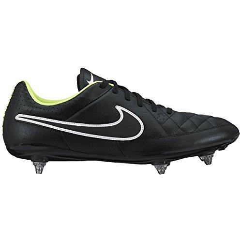 Zapatillas Nike TIEMPO GENIO SG multicolor Talla:7,5