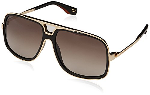 Marc Jacobs Sonnenbrille (MARC 265/S 807/HA 60)