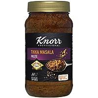 Pega original 1.1kg Tikka Masala de Knorr Patak